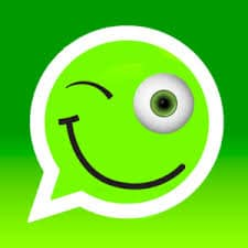 quotes for whatsapp in english